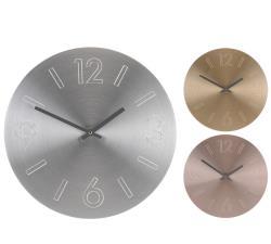 Ρολόγια Τοίχου 18fd46547f1